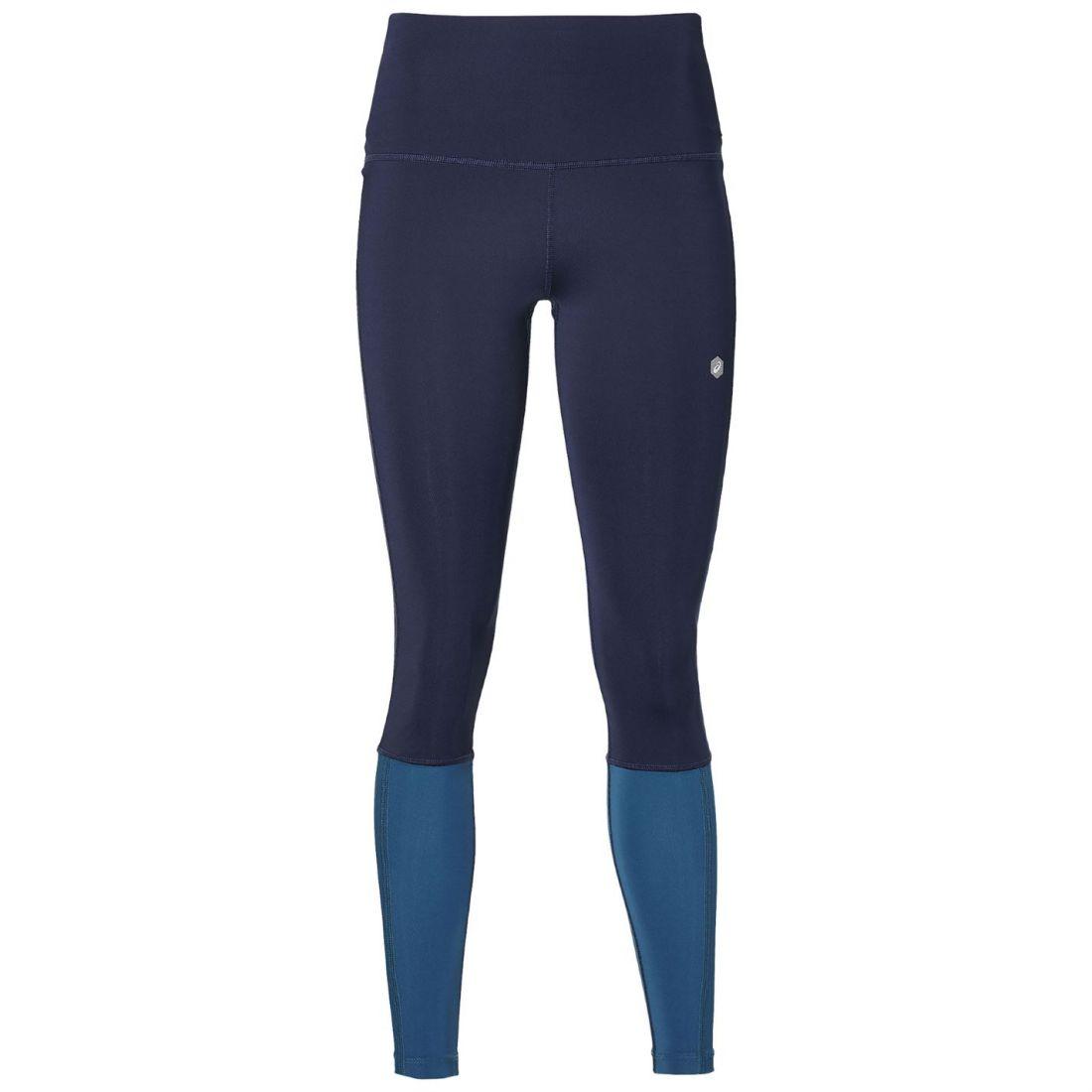Asics cortocircuitos TGHT  Damas Calzas Pantalones Pantalones Pantalones de rendimiento  mejor oferta