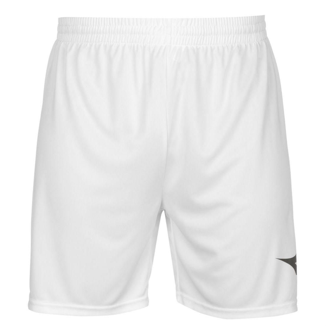 4e6d6485 Details about Diadora Houston Shorts Mens Gents Football Pants Trousers  Bottoms