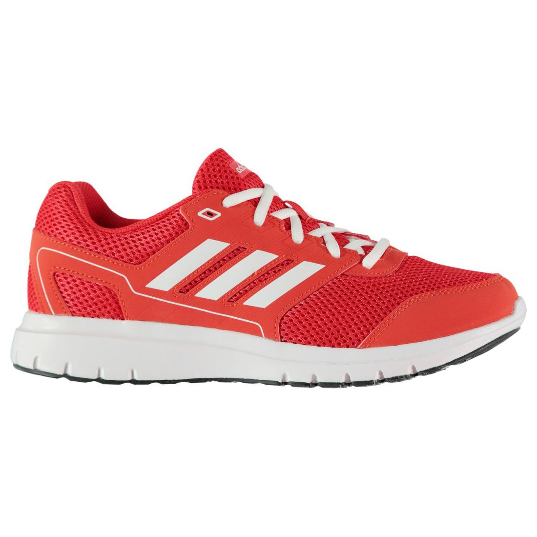 best website 8535a dd722 adidas Duramo Lite 2 Sneakers Mens Gents Runners Laces Fastened Ventilated  Mesh