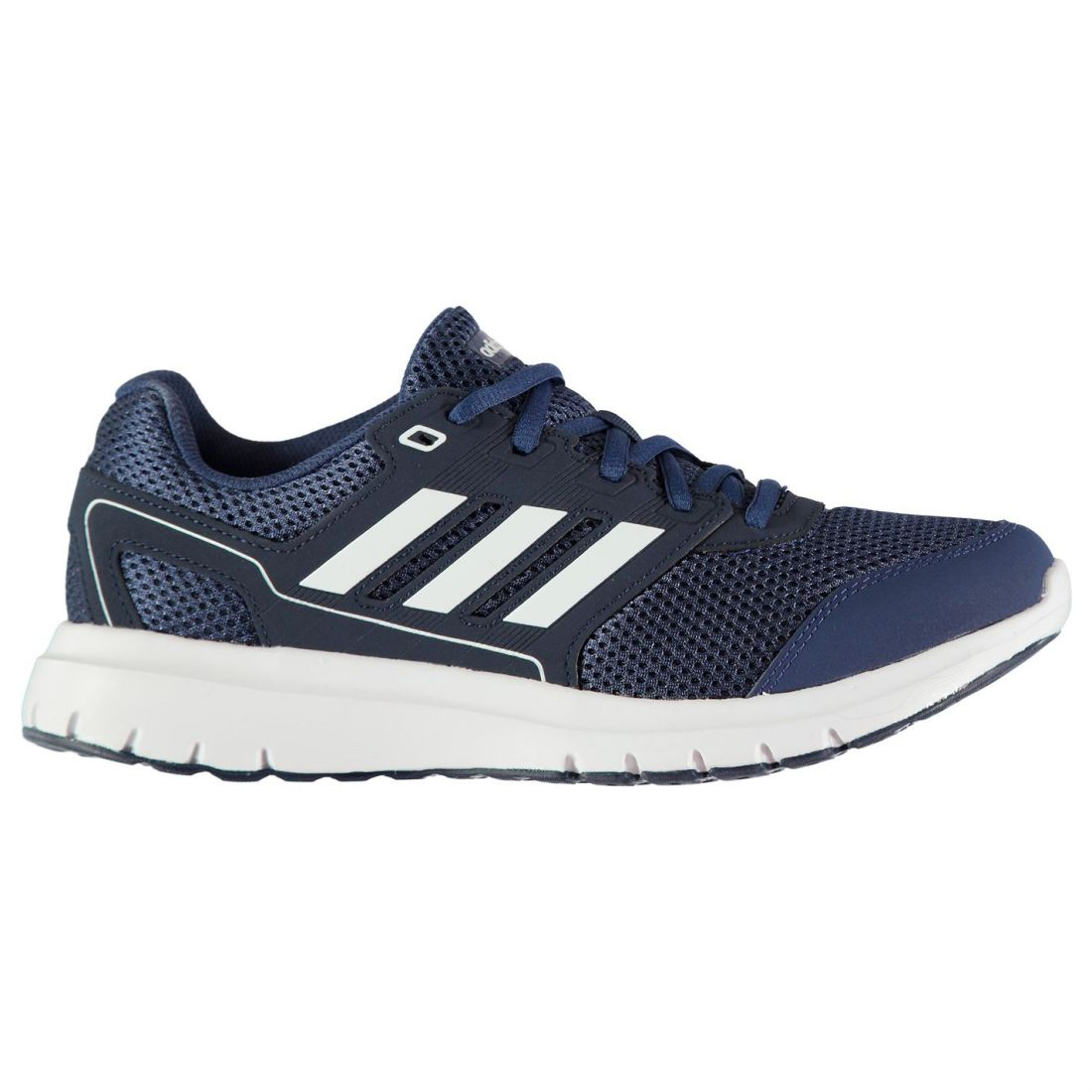 online store 10ff8 6189e adidas Duramo Lite 2 Sneakers Mens Gents Runners Laces Fastened Ventilated  Mesh 3 3 sur 5 ...