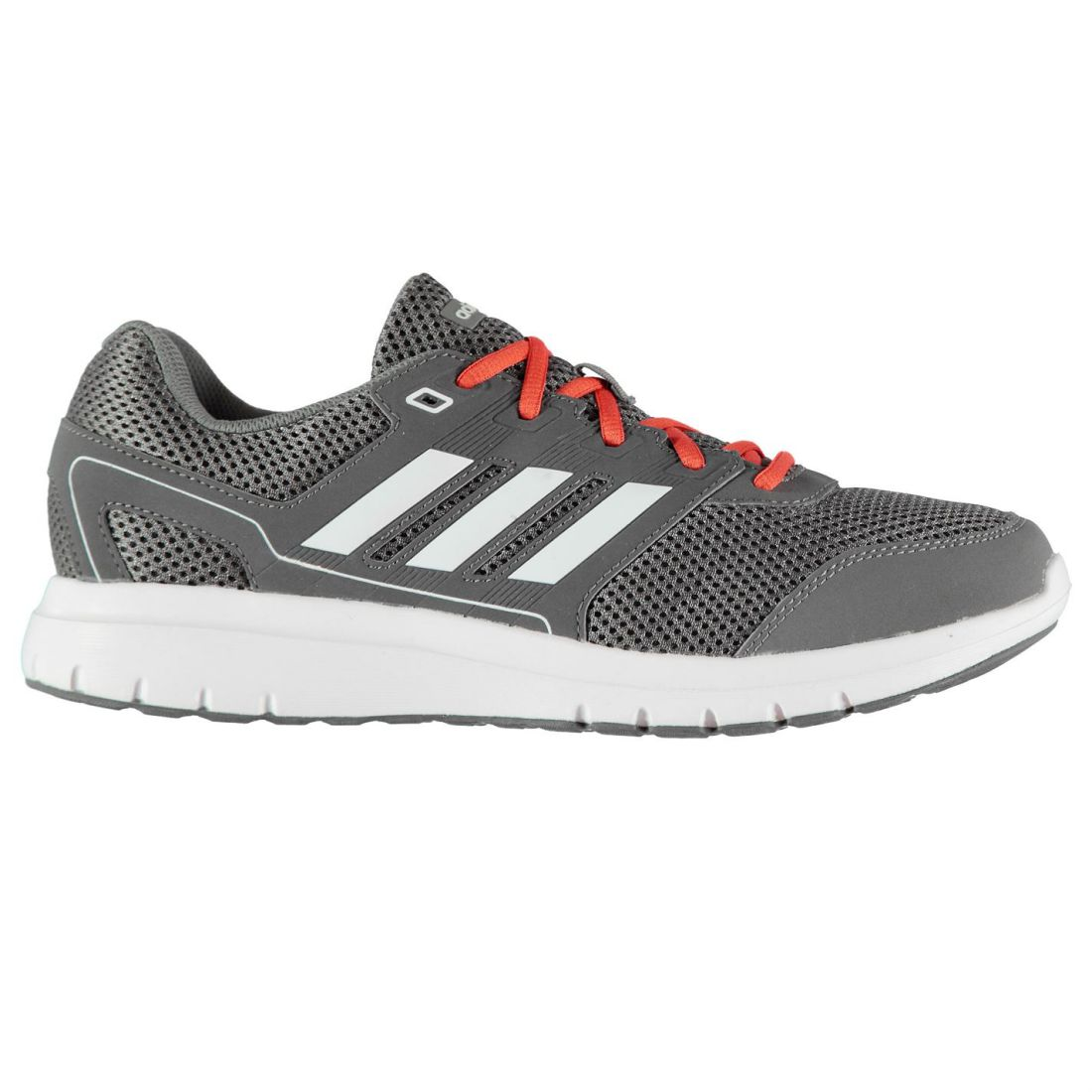 buy online 13bb2 58354 adidas Duramo Lite 2 Sneakers Mens Gents Runners Laces Fastened Ventilated  Mesh 4 4 sur 5 ...