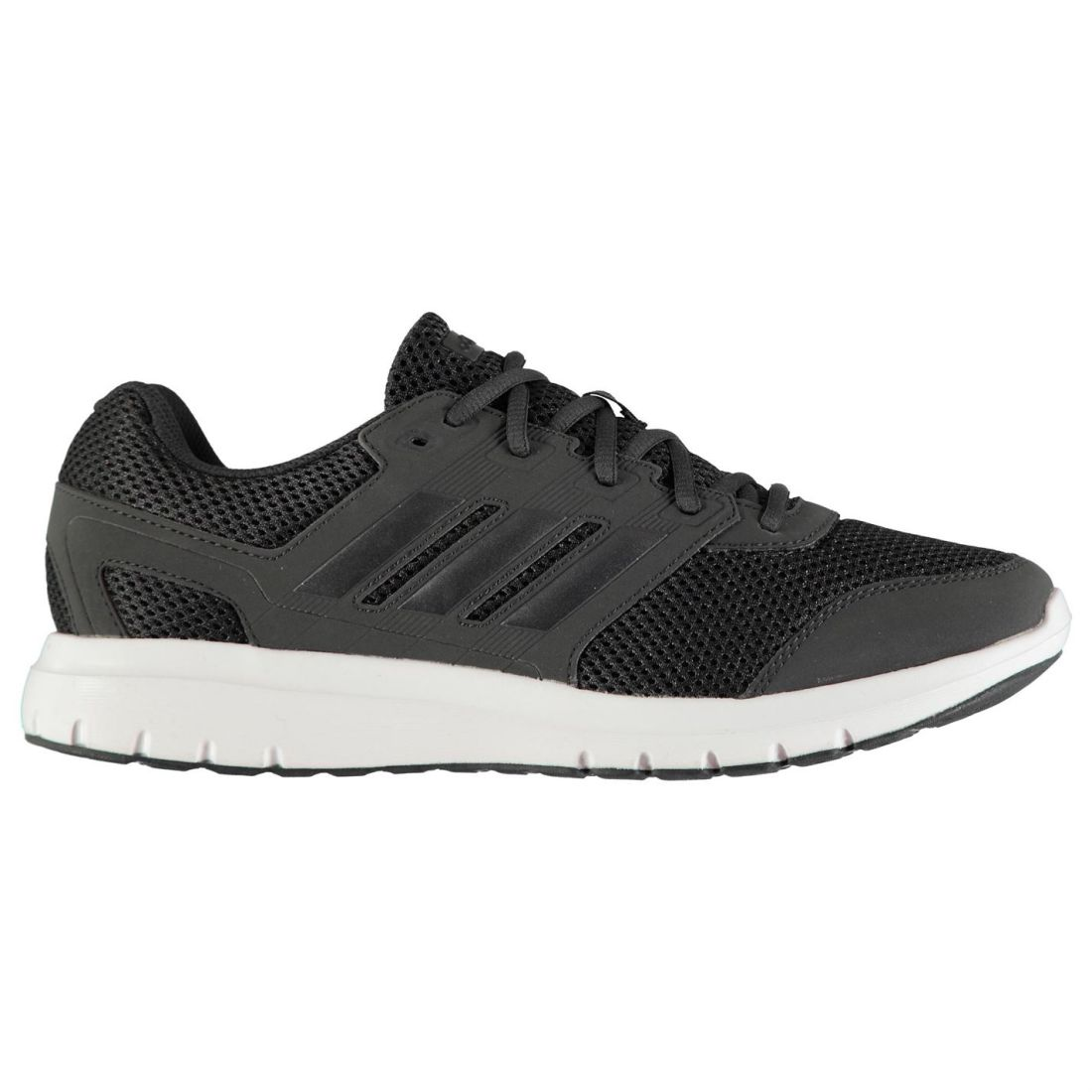newest 7d7d1 7c0dd adidas Duramo Lite 2 Sneakers Mens Gents Runners Laces Fastened Ventilated  Mesh 5 5 sur 5 Voir Plus