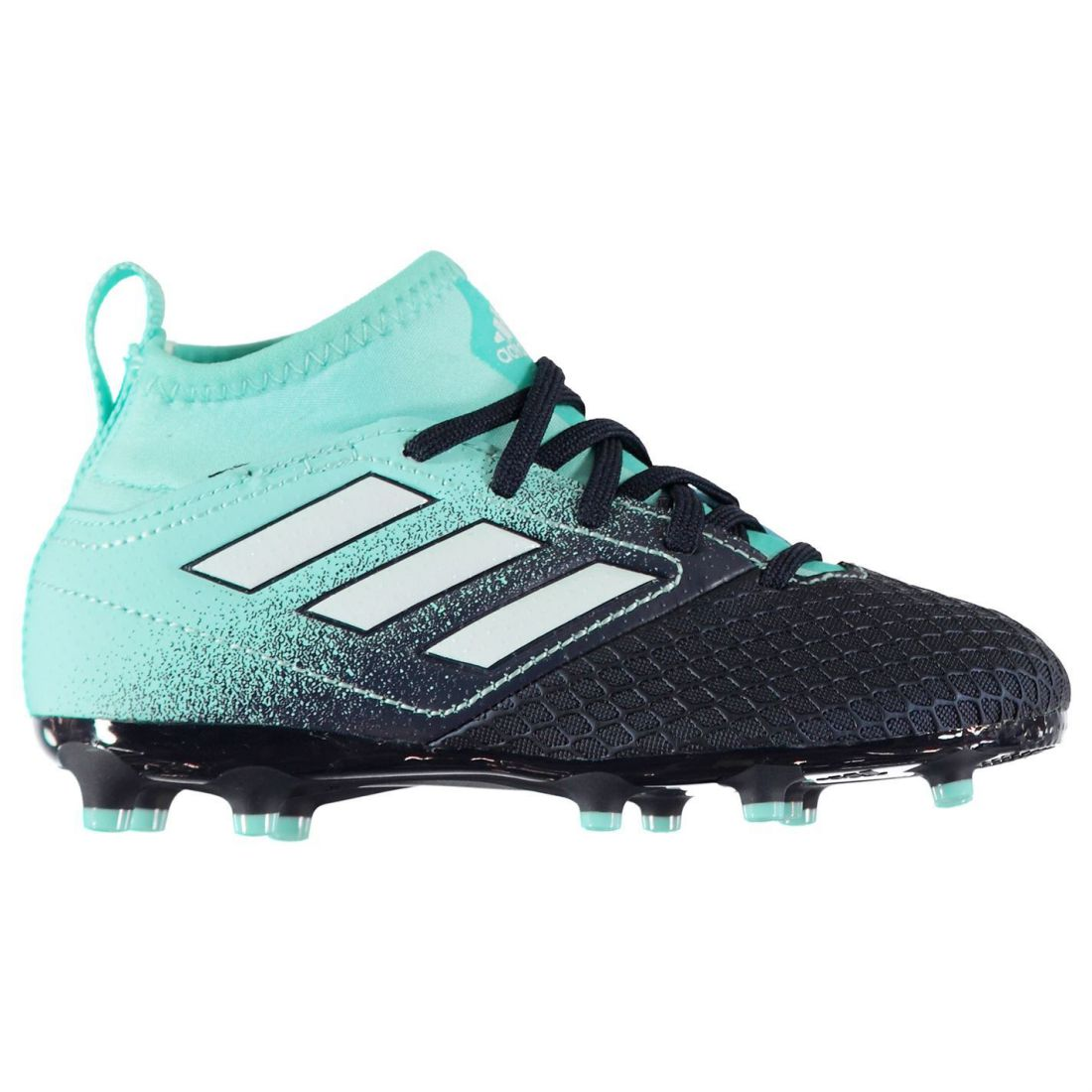 8914313ce adidas Ace 17.3 Primemesh FG Childrens Football Boots Firm Ground ...