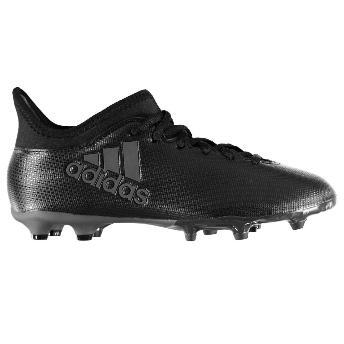 buy online 22517 28c86 adidas-Kids-Boys-X-17-3-Junior-FG-