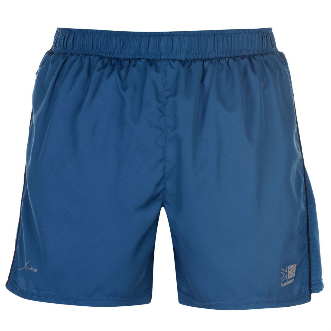 Karrimor-Xlite-5inch-Running-Shorts-Performance-Mens thumbnail 11