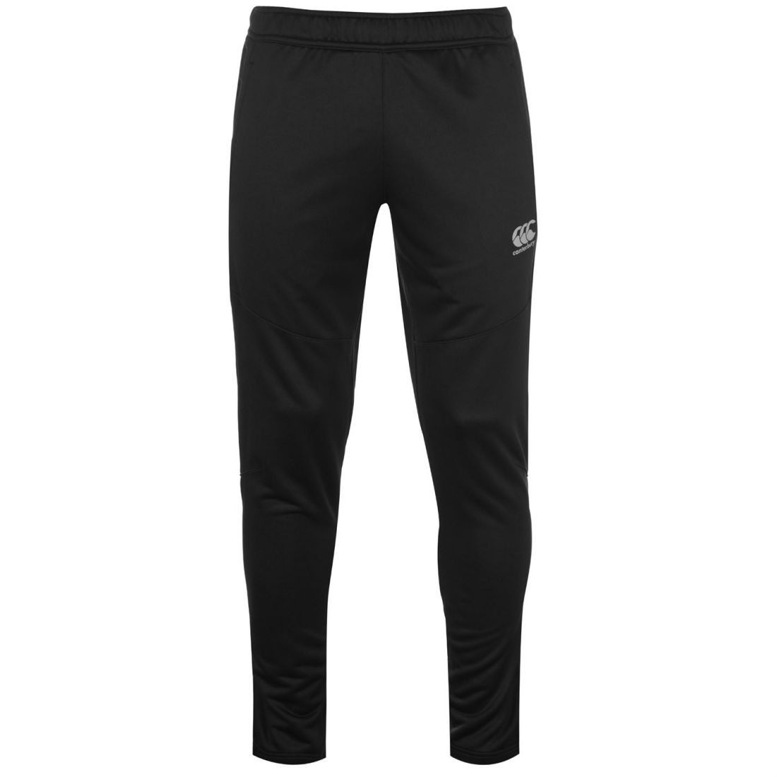 Canterbury Mens Taper Fleece Track Pants Performance Tracksuit Bottoms  Trousers dfaffe578