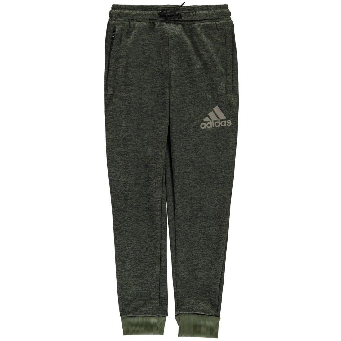 56f1b047a Image is loading adidas-Prime-Plus-Fleece-Pants-Youngster-Boys-Jogging-