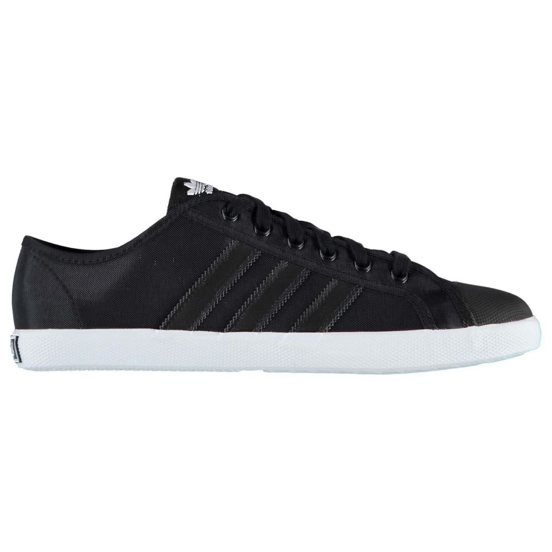 0de62d178ff5 Image is loading adidas-Originals-Mens-San-Remo-Classic-Trainers-Sneakers-