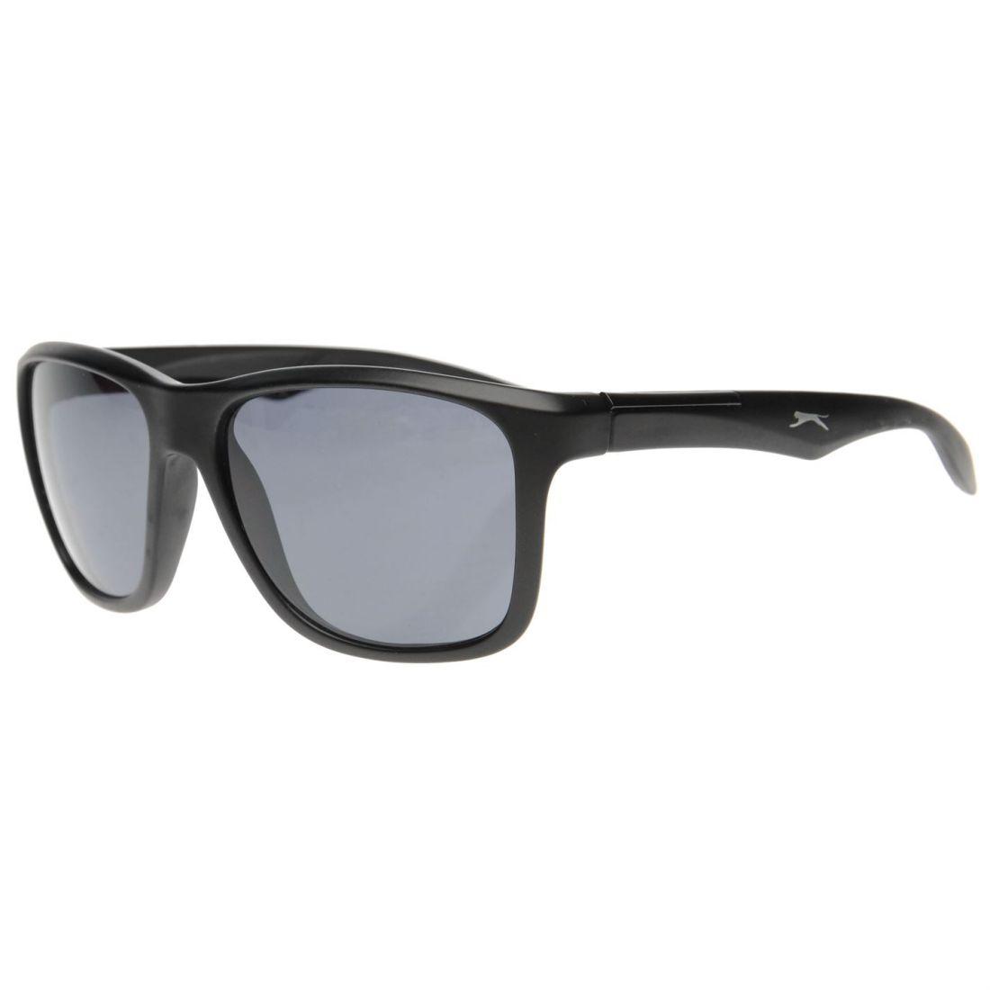 4c83e3128 Slazenger Sunglasses Mens Gents. Slazenger Wayfarer Sunglasses Mens >