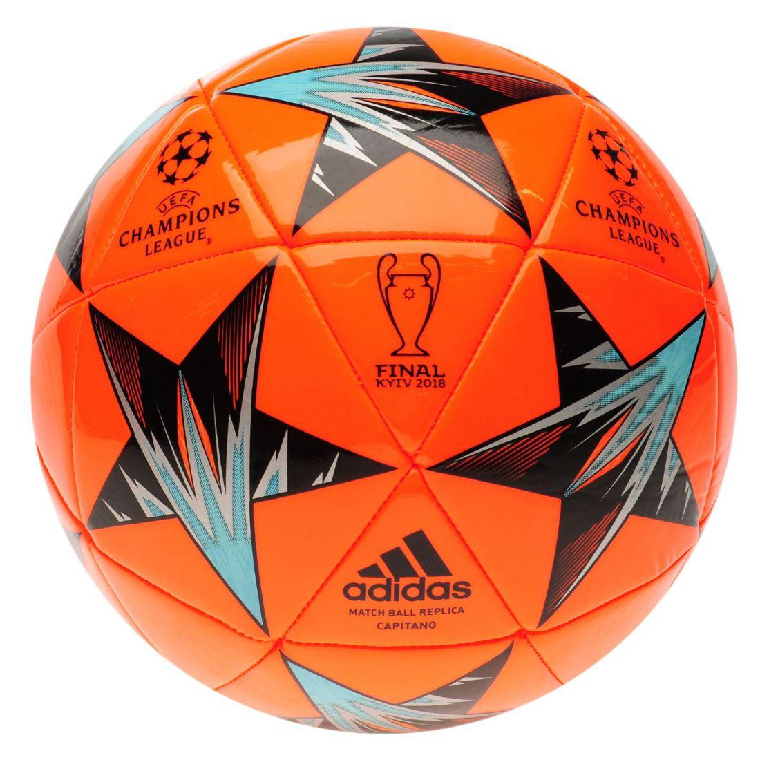 adidas 2015 uefa champions league final glider football