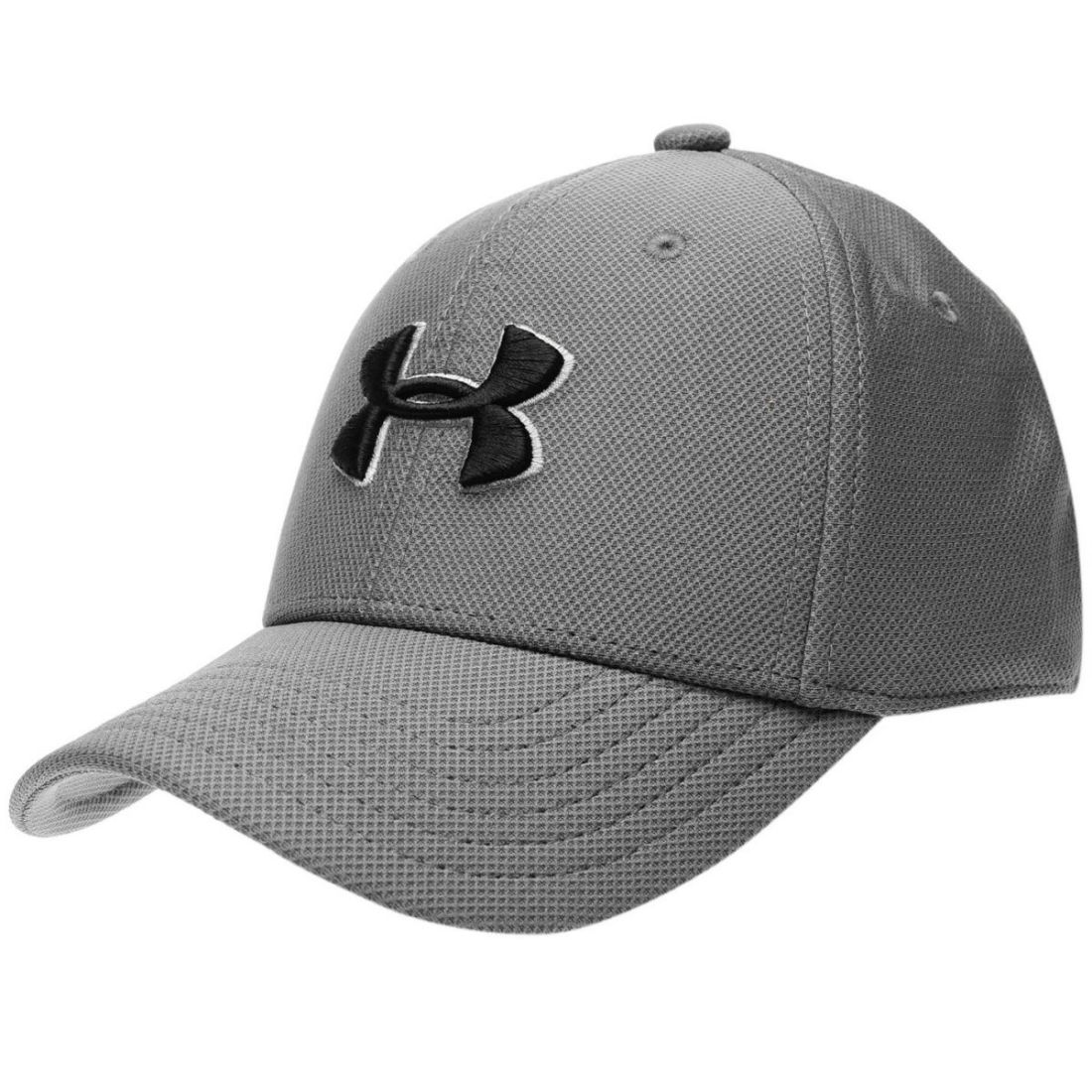 828571ba714 Under Armour Blitzing 3.0 Cap Youngster Boys Baseball Tonal ...