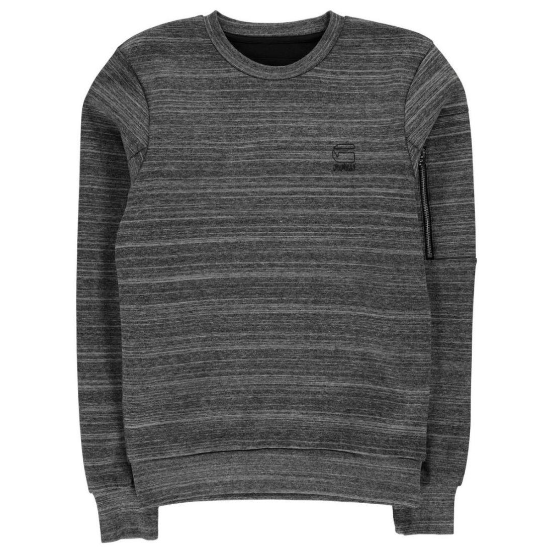 Tops & Tees Obliging Mens Black T Shirt Star Wars Death Star Christmas Shirt Size Lg Large