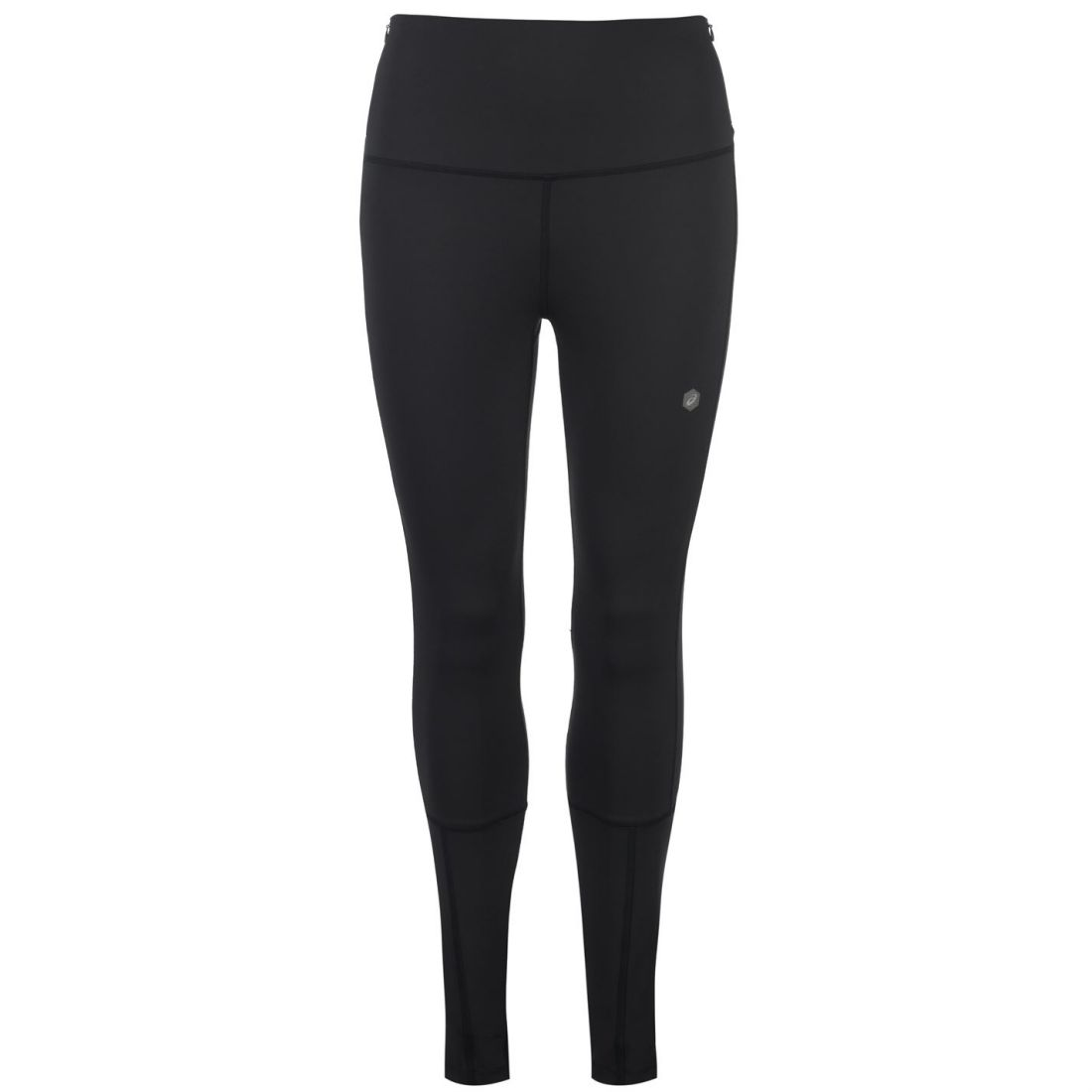 edef509c6228 Image is loading Asics-Highwaist-Tights-Ladies-Performance-Pants-Trousers -Bottoms-