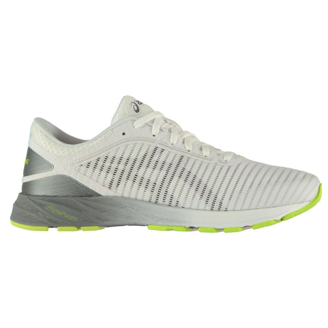 Asics Dynaflyte 2 Running shoes Mens Gents Road Mesh