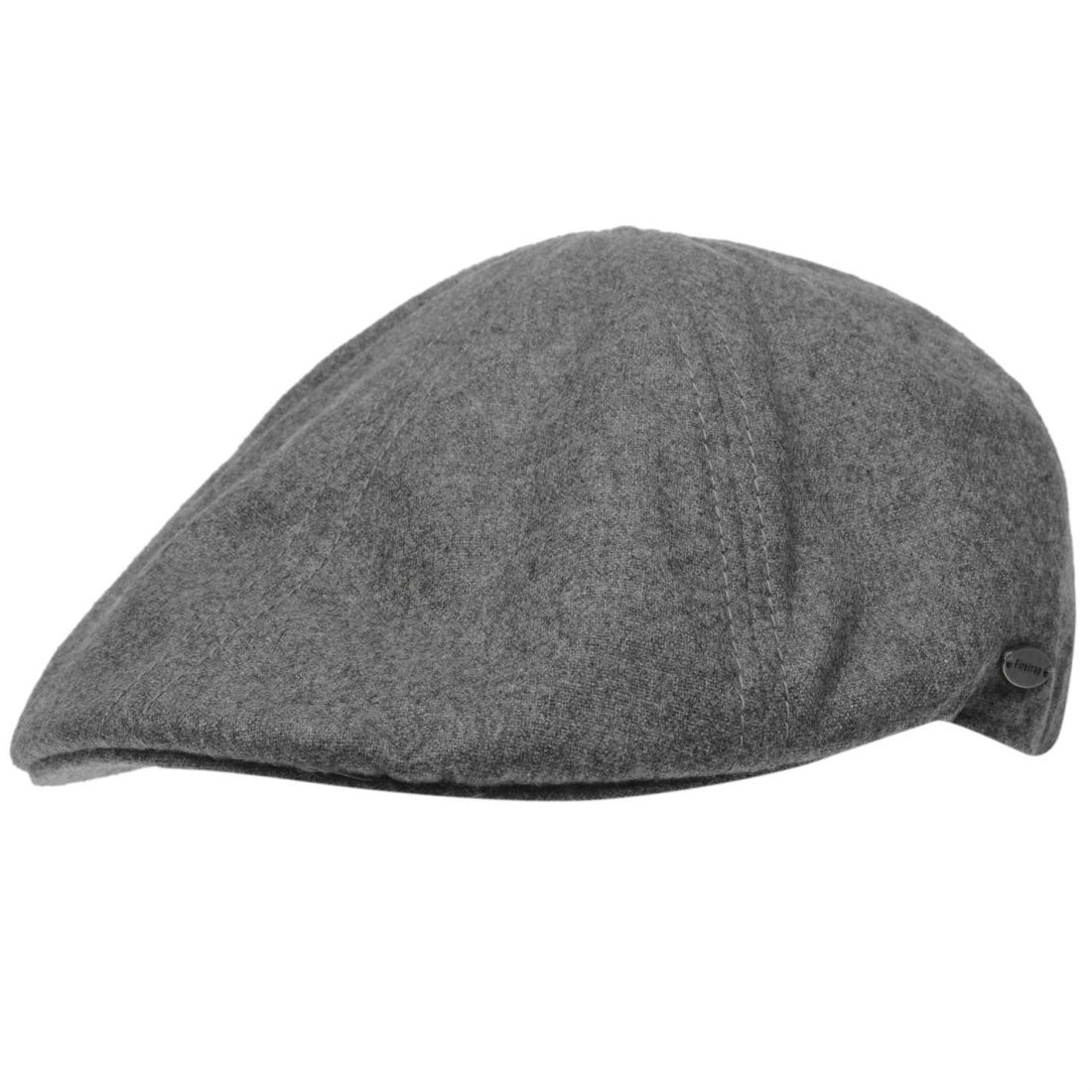 Image is loading Mens-Firetrap-Mesa-Gatsby-Cap-New 9191cbe7385a