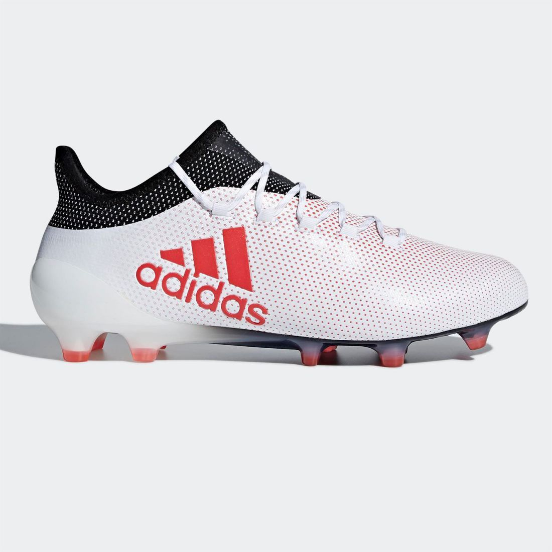 huge discount 25bbf a2b61 adidas-X-17-1-FG-Football-Boots-Mens-