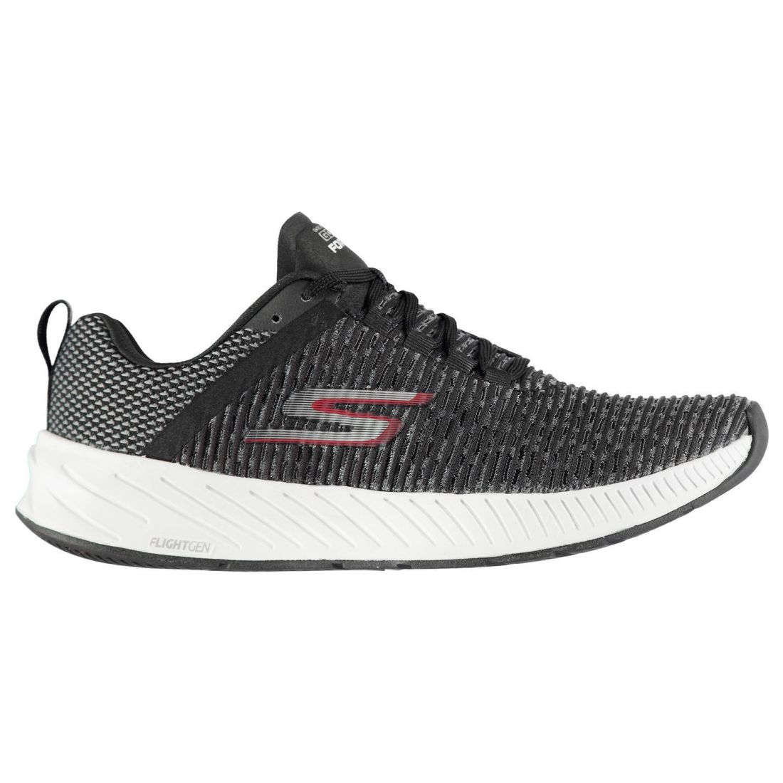 Skechers Forza 3 Mens Gents Road Running shoes