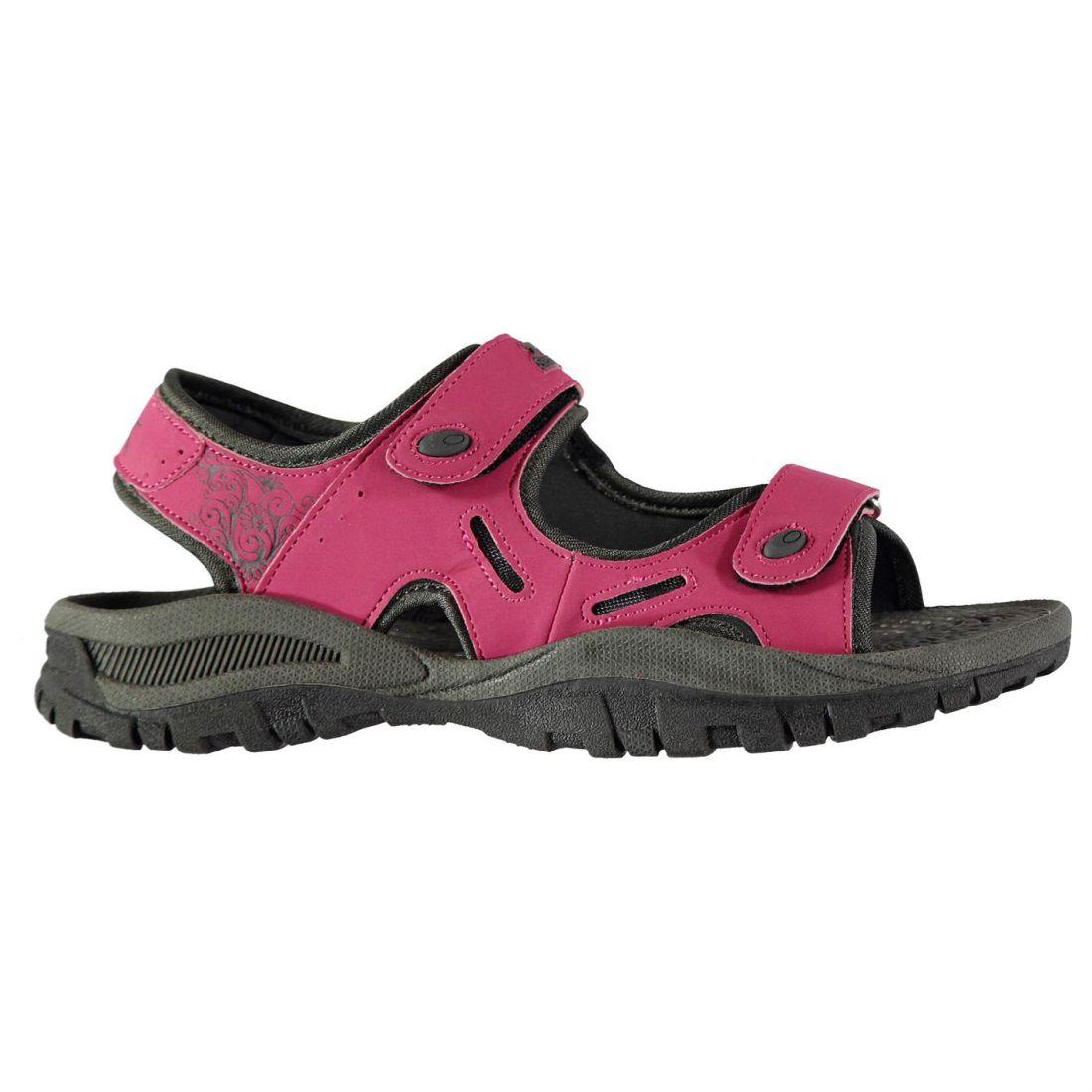 c0a5901bf9f8 Slazenger-Wave-Sandal-Ladies-Athletic-Sandals thumbnail 10