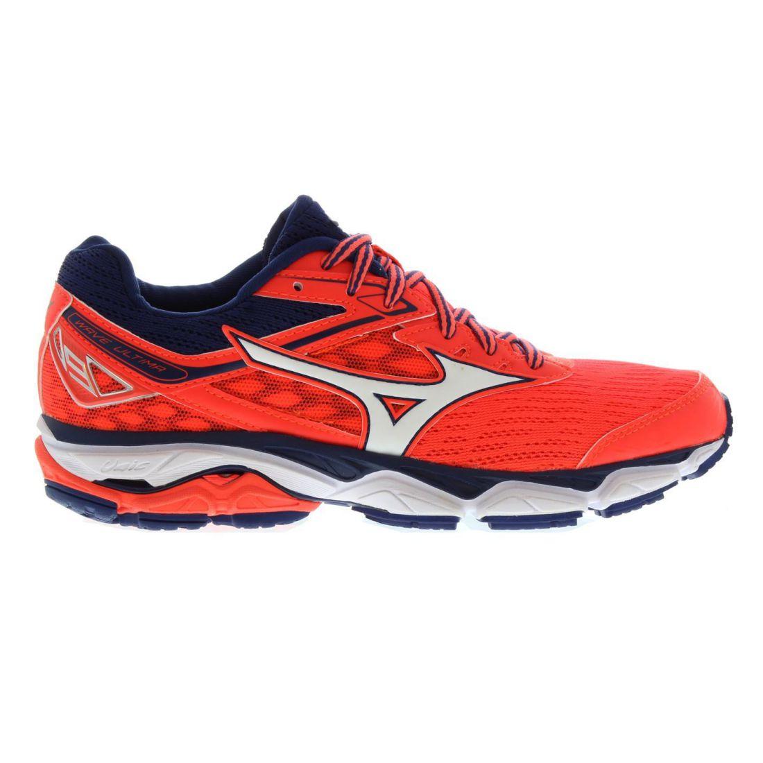 58f6cfb969ca Mizuno-Womens-Wave-Ultima-9-Running-Shoes-Road thumbnail