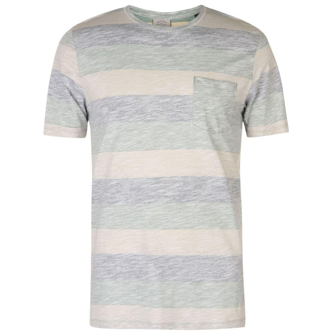 709539221ae6b Crew Clothing Shirts Ebay « Alzheimer's Network of Oregon