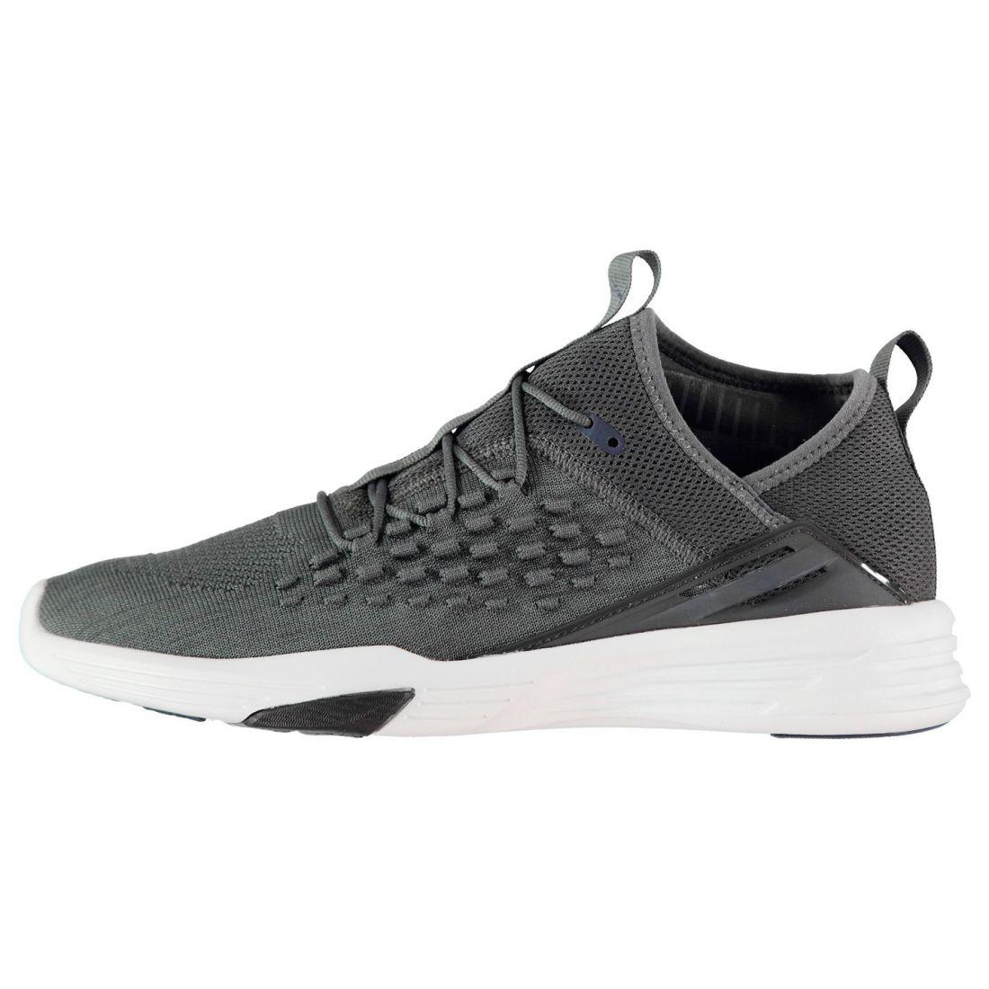 119603dd496 Puma Mantra Fusefit Sneakers Mens Gents Sport Activity Shoes Laces ...
