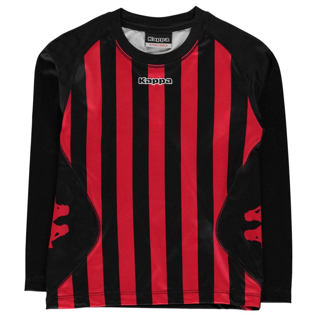 3e3cdff0749 Long Sleeve Tee Shirts Juniors - Data Dynamic AG