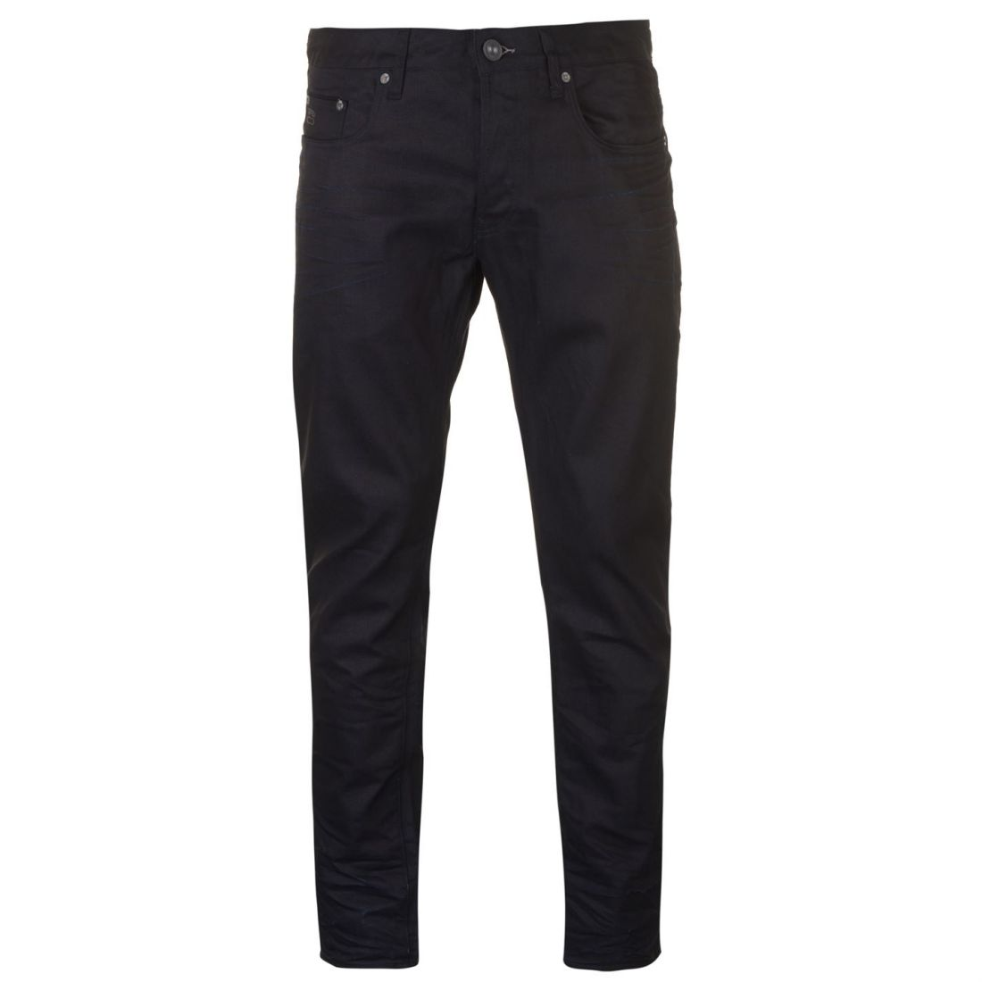 g star mens raw 3301 low tapered jeans straight pants. Black Bedroom Furniture Sets. Home Design Ideas