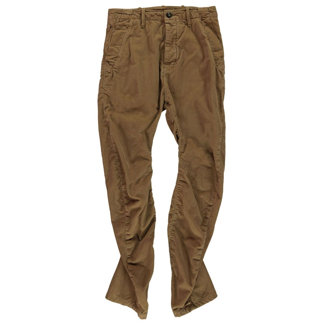 Details about G Star Mens Raw Bronson Chino 3D Loose Tapered Coloured Jeans  Straight Chinos 48966d769828f