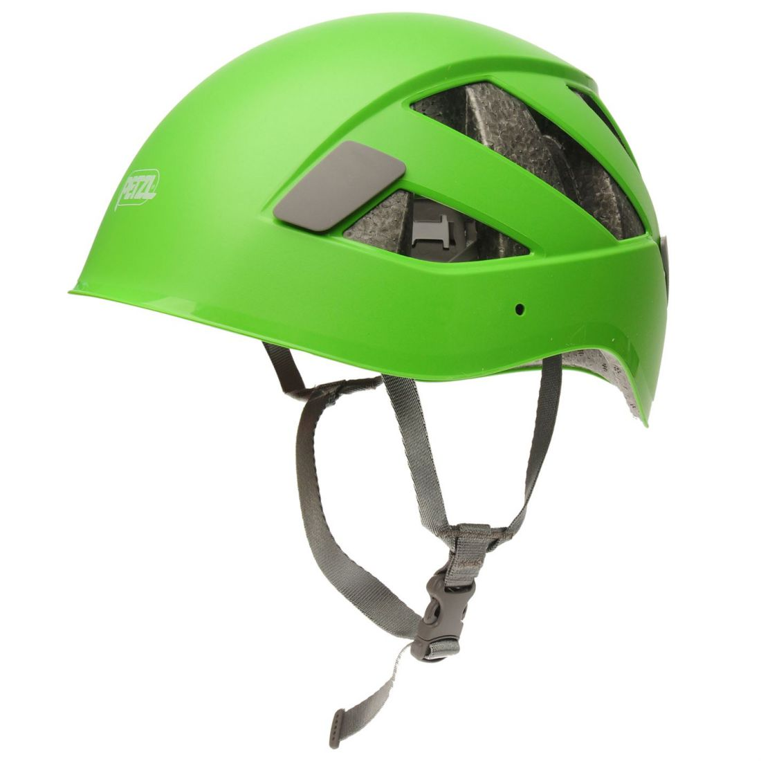 Petzl Boreo Climbing Helmet Adults Unisex Clip Fastening Compact