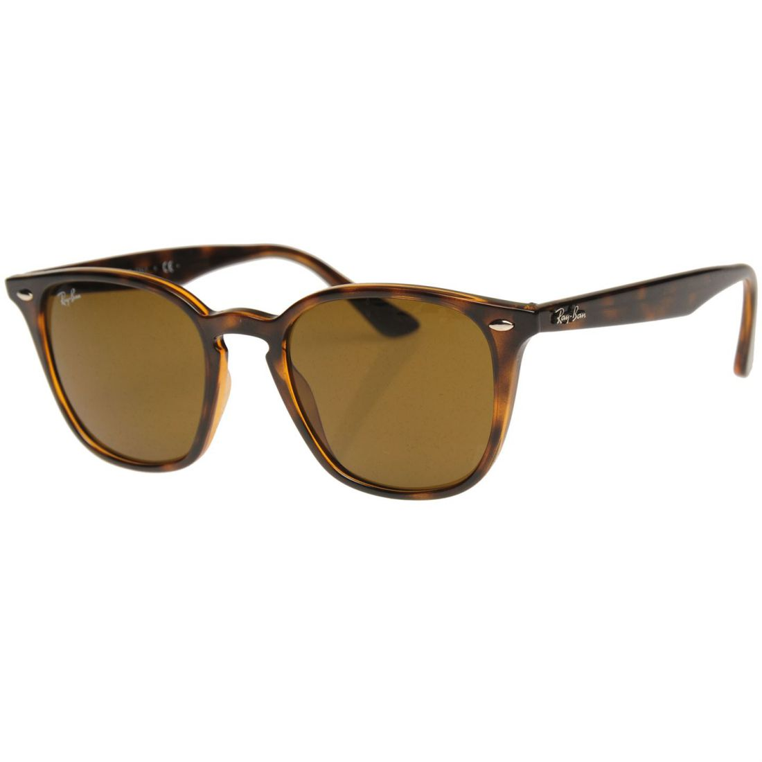 831b2bb2e31cb Details about Womens Ray Ban RB4258 Sunglasses New