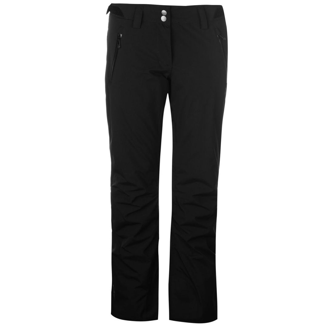 15af0cc17 Details about Helly Hansen Womens Trondra Ski Pants Salopettes Trousers  Bottoms Waterproof