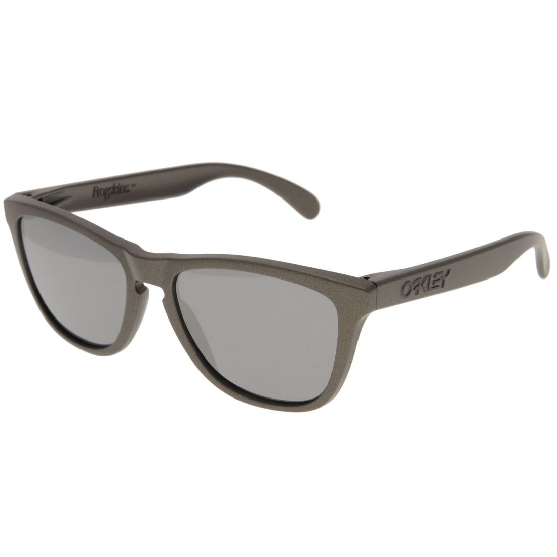5c14ea977b Image is loading Unisex-Oakley-Frogskins-Sunglasses-New