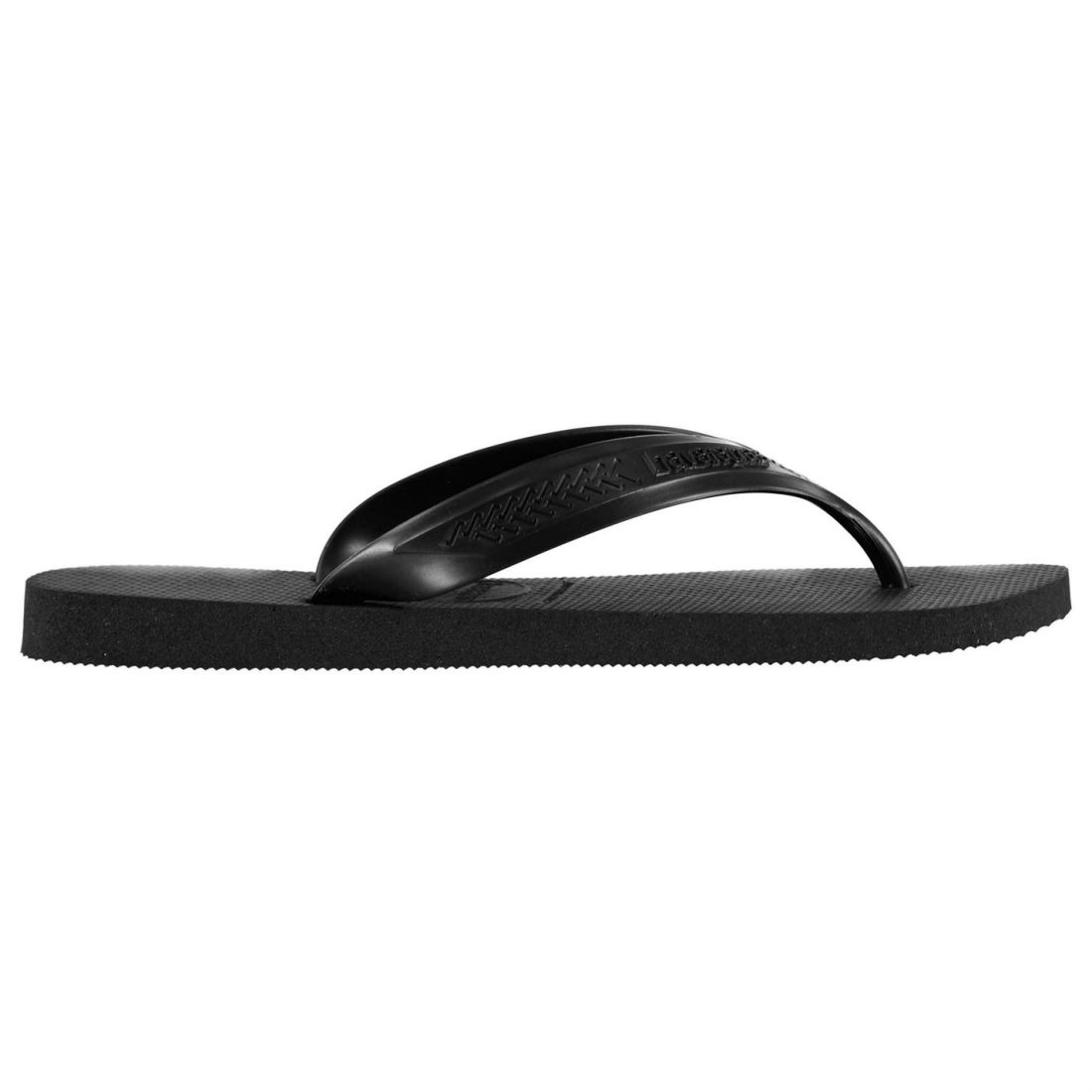 5608dfcb799a71 Image is loading Havaianas-Mens-Top-Max-Flip-Flops