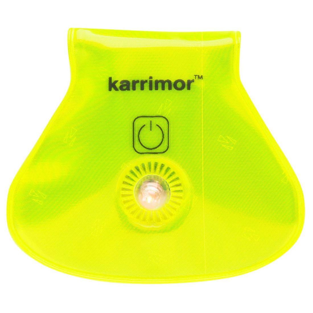 Karrimor Unisex Reflect Band