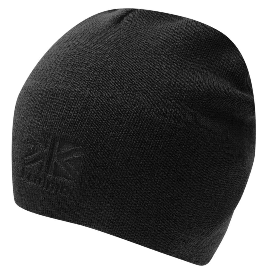7b8a304933c Image is loading Karrimor-X-Lite-Beanie-Winter-Hat-Mens