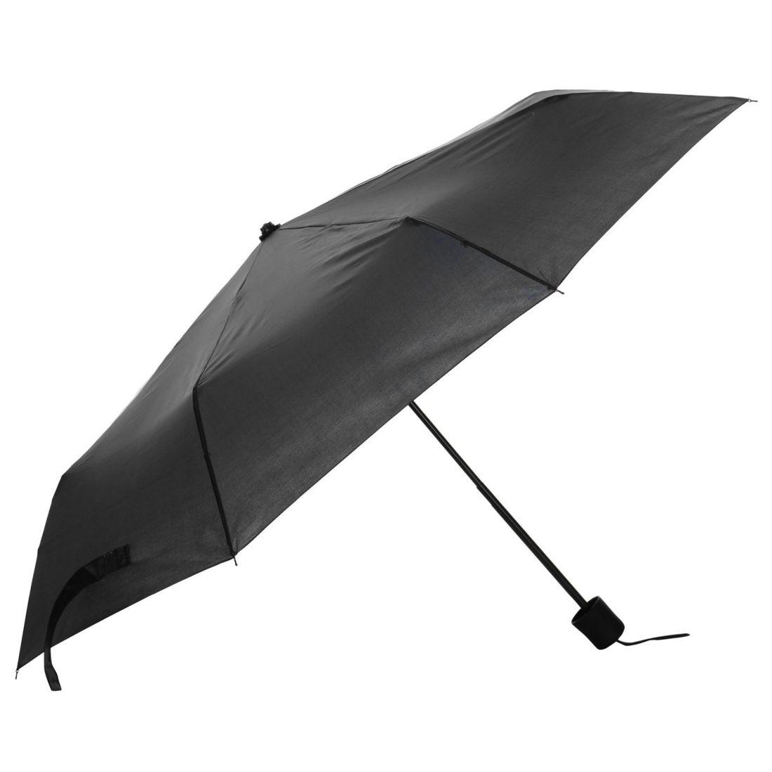 FleißIg Slazenger Web Fold Umbrella 00 Unisex Im In- Und Ausland FüR Exquisite Verarbeitung, Gekonntes Stricken Und Elegantes Design BerüHmt Zu Sein
