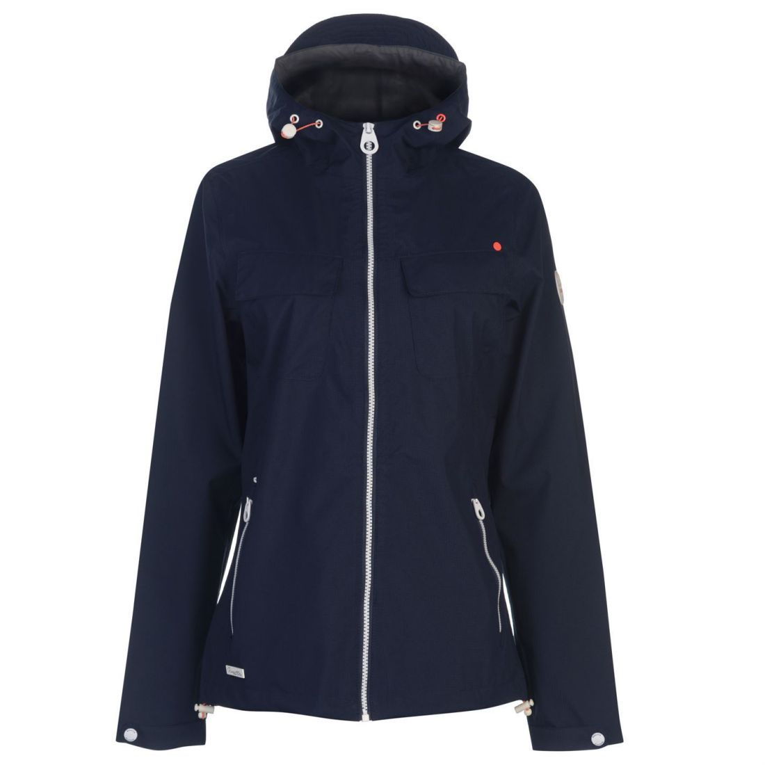 elegant and graceful how to find superior quality Details about Regatta Womens Jakeisha Jacket Waterproof Coat Top