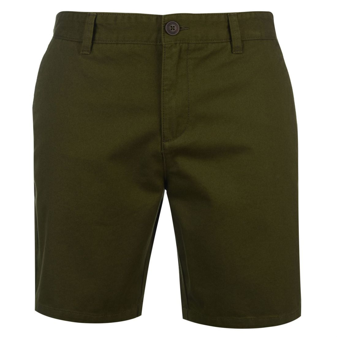 vast selection sale huge selection of Pierre Cardin Chino Shorts Herren Herren Chino Hose Pants Unterhose  Baumwolle   eBay