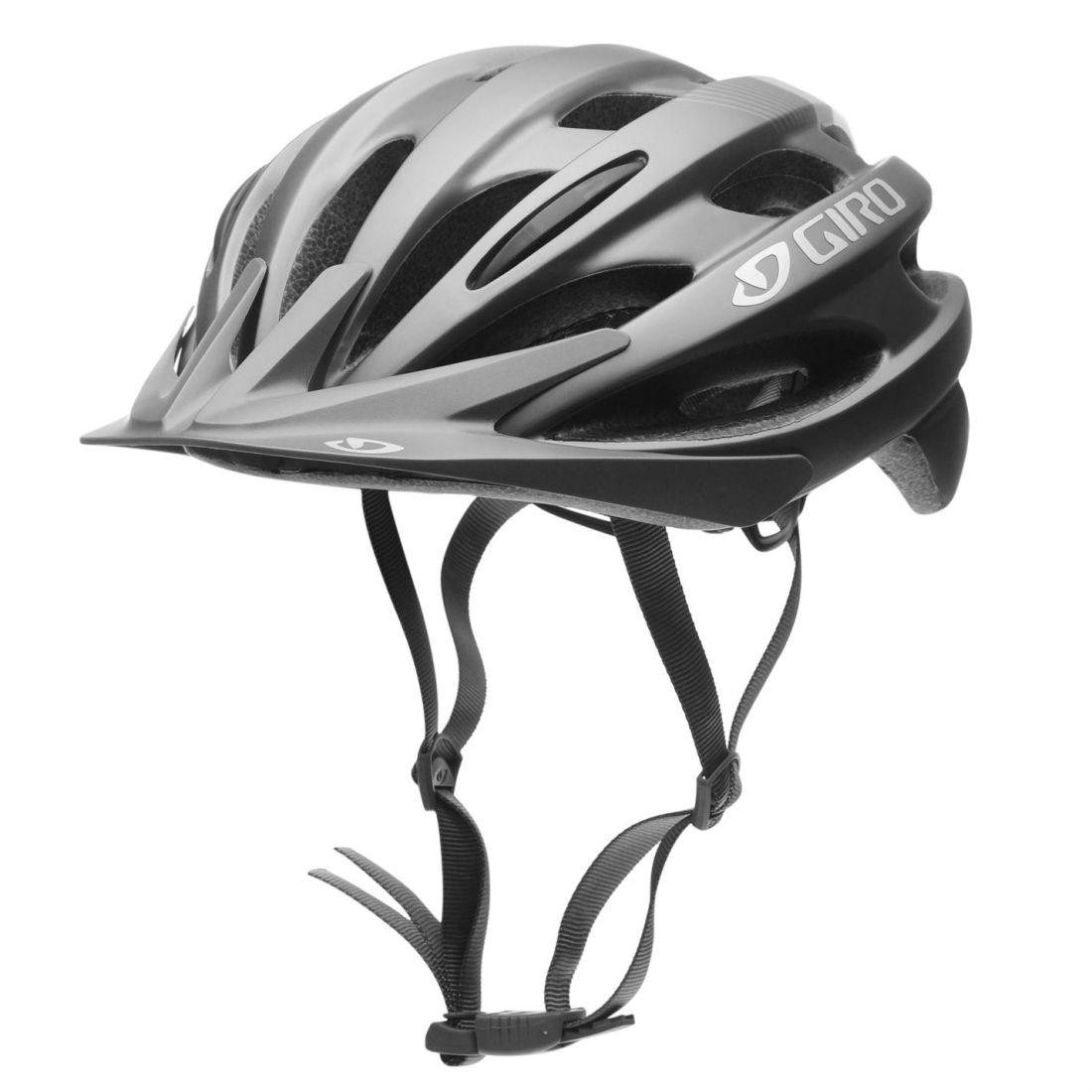 Giro Revel Helmet Adults Unisex Cycle