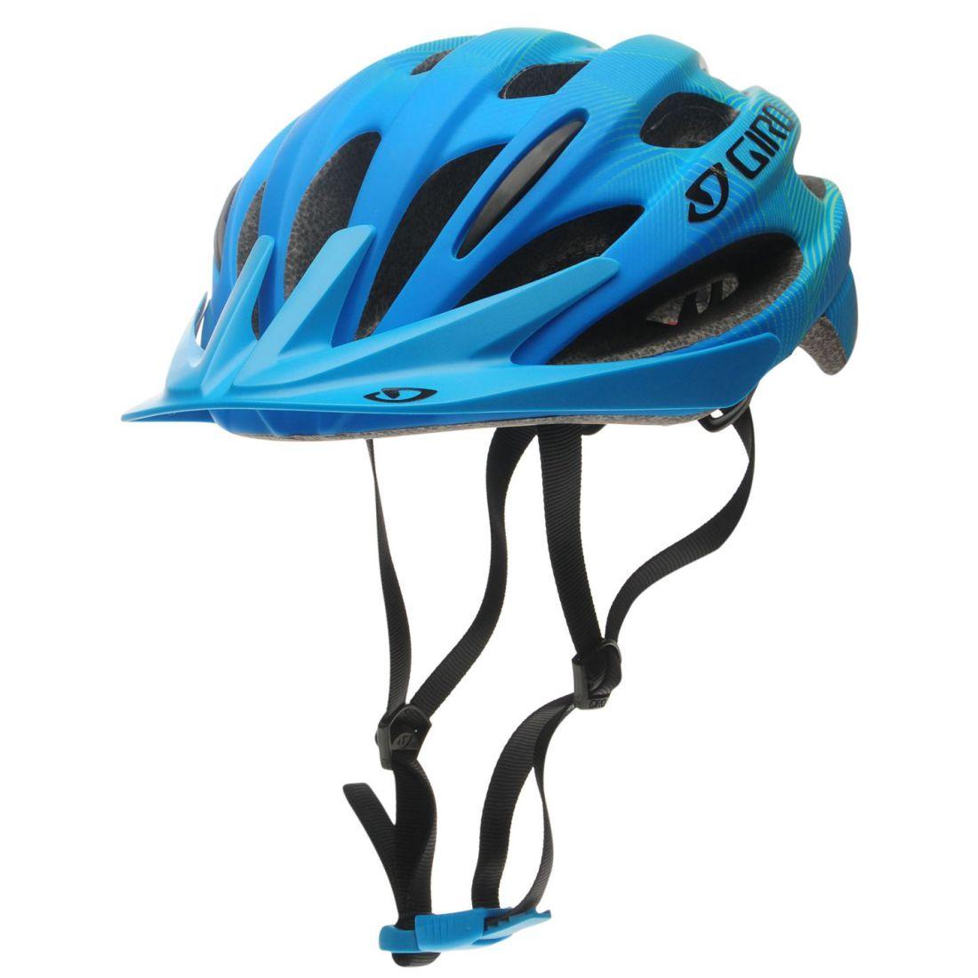 7608685dbaa61 Details about Giro Kids Boys Raze Cycling Helmet Junior Cycle Lightweight  Print All Over Block