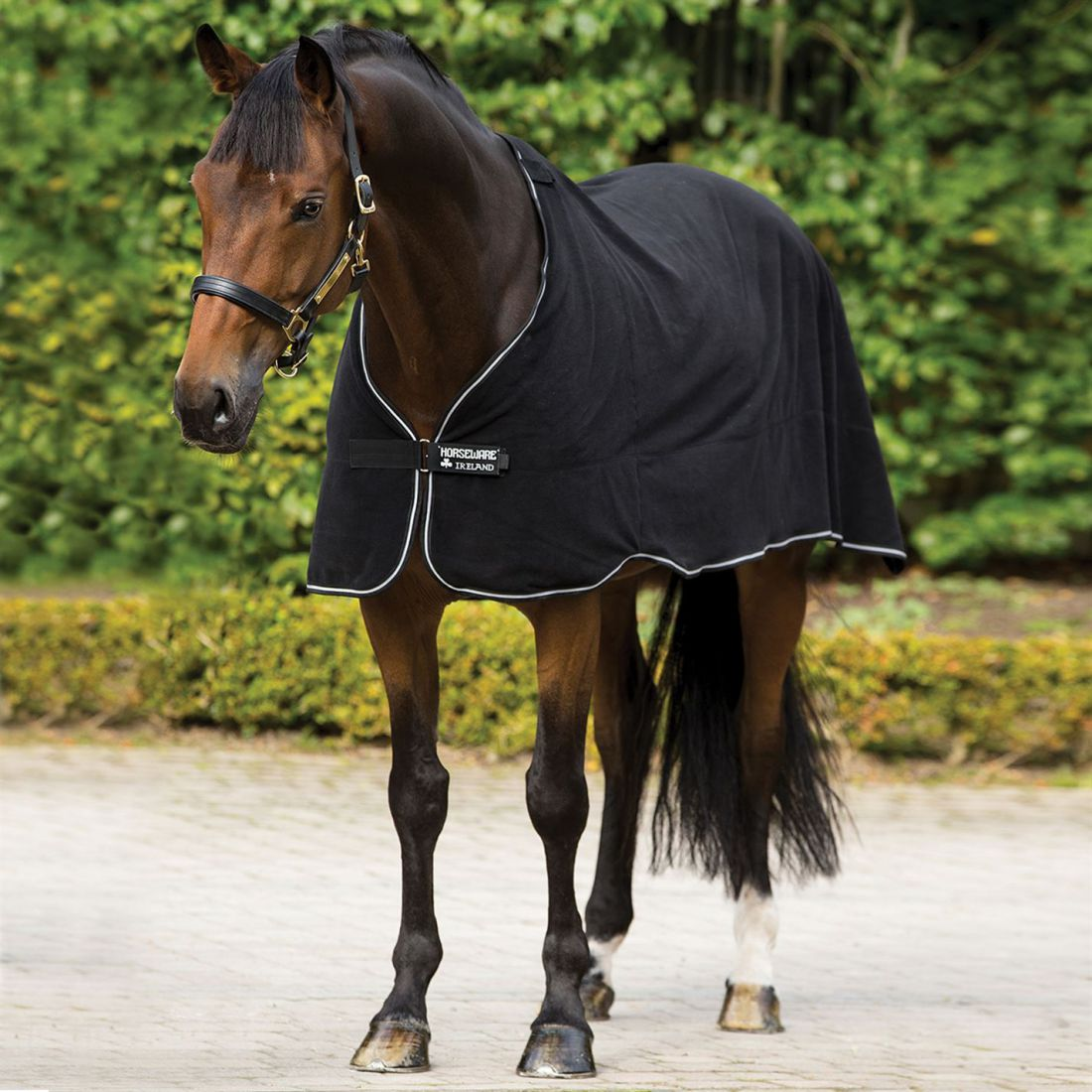 Horseware Liner Rug Extras Ventilated Insulated Warm   export outlet