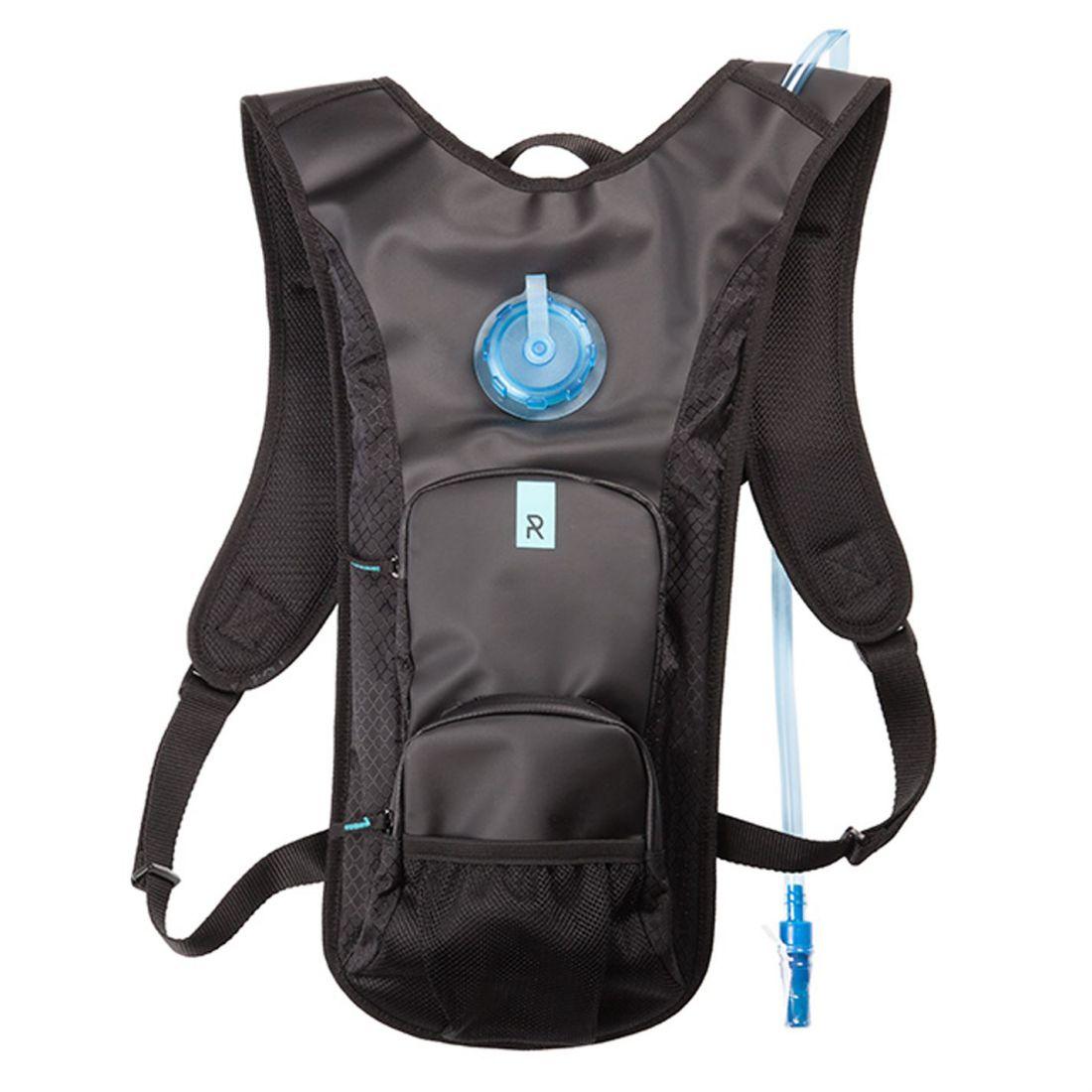 206d6a1c4e Radial Unisex Siege HydBag CL82 Hydration Bag 5057668938003 | eBay