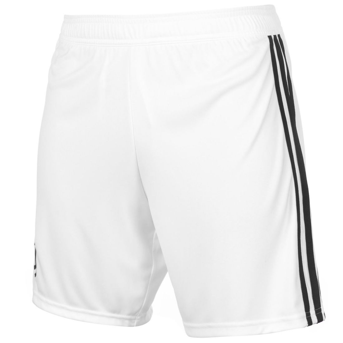 d745c4b48 adidas Mens Juventus Home Shorts 2018 2019 Domestic Pants Trousers Bottoms