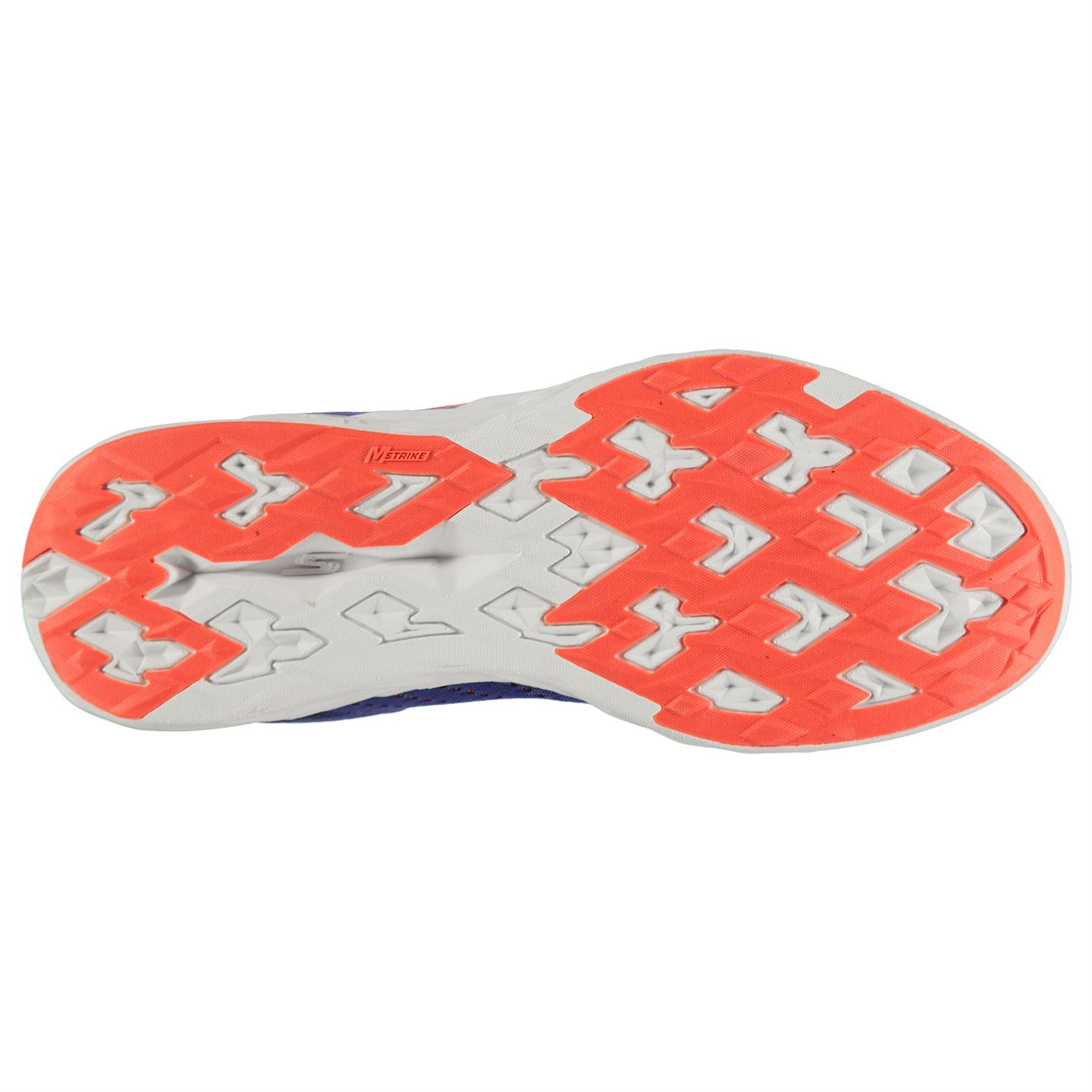 Skechers GOrun 5 5 5 Running schuhe Road Mens 45b3f4