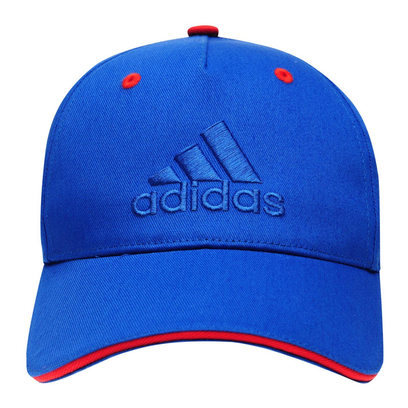 adidas LK Graph Cap Childrens Boys Baseball Cotton Tonal Stitching ... a749c39bc8f