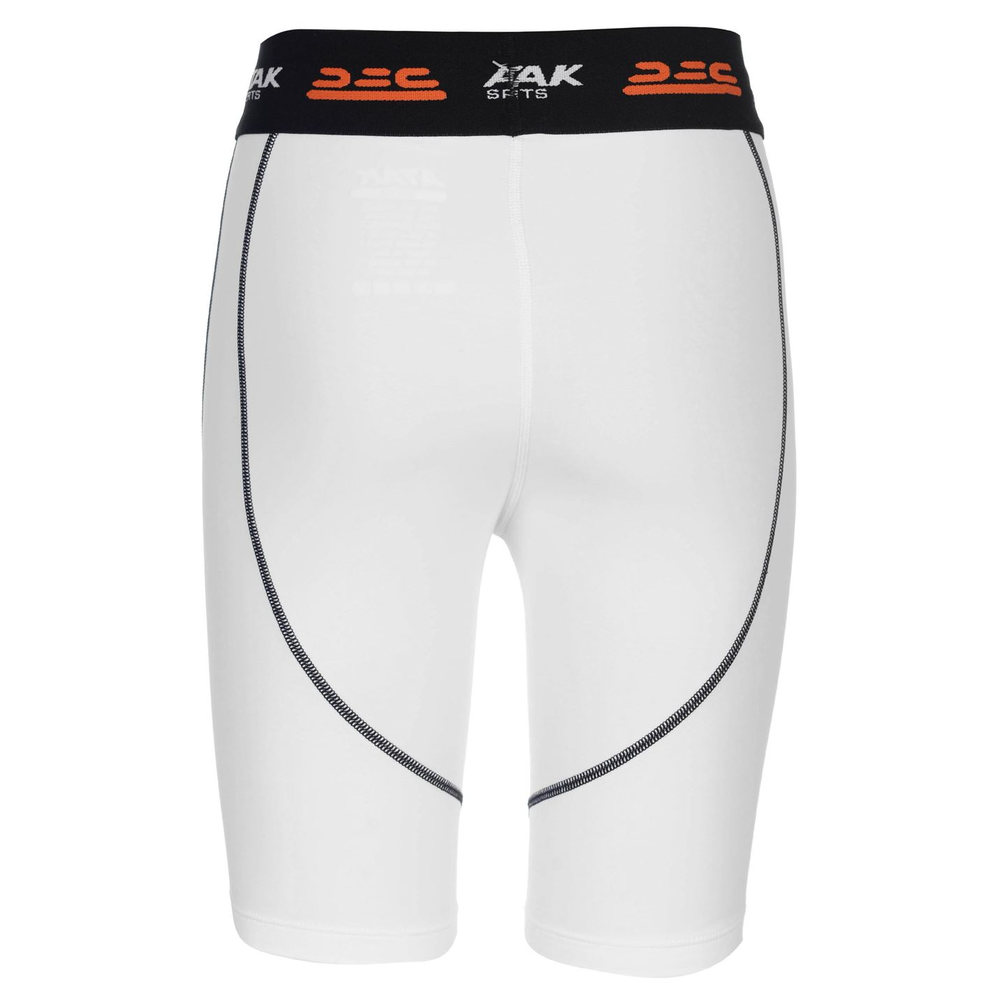 c86cf6419b Atak Kids Boys Gaelic Compression Shorts Junior Baselayer Bottoms ...
