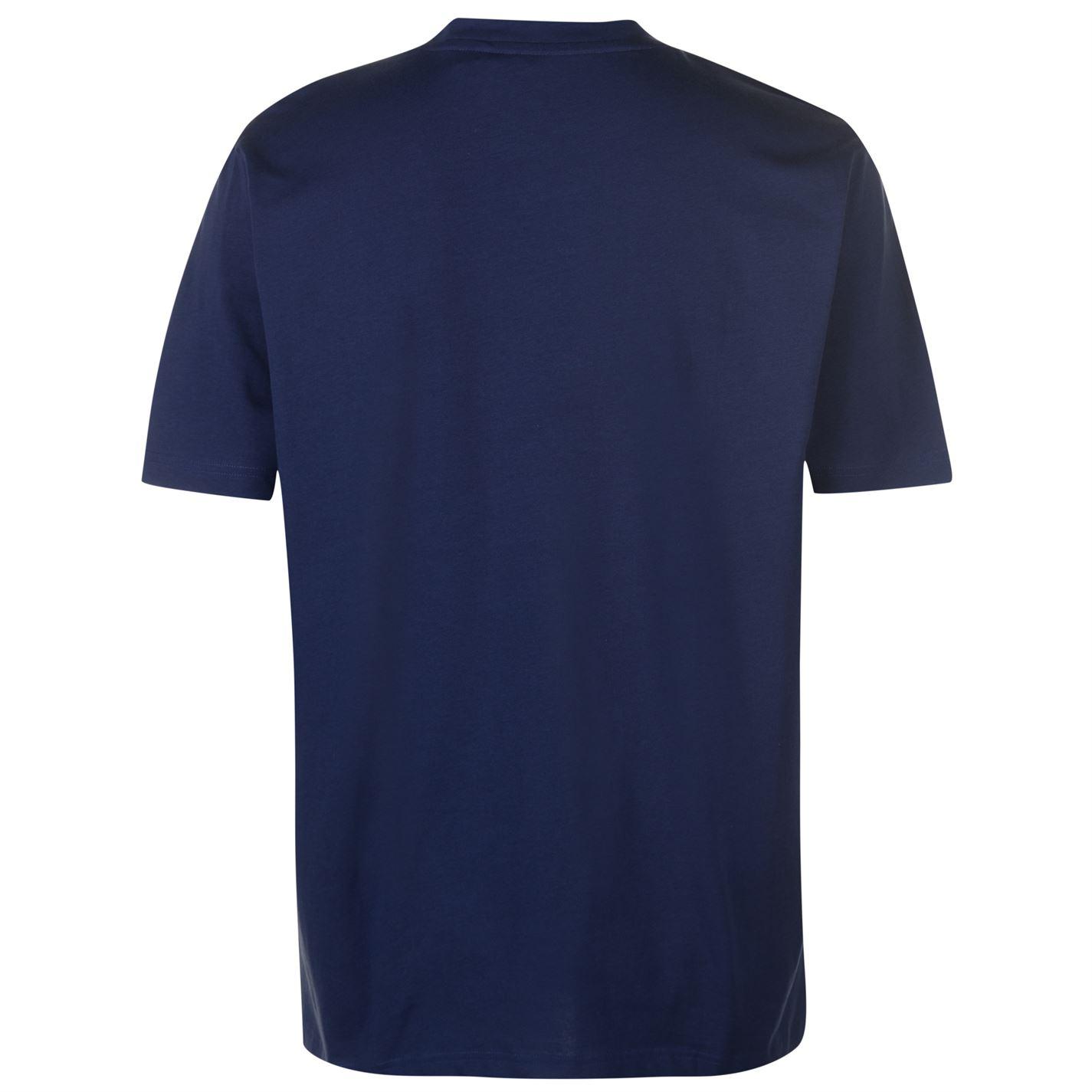f9942c0a Hot Tuna Mens Fun T Shirt Crew Neck Tee Top Short Sleeve Cotton ...