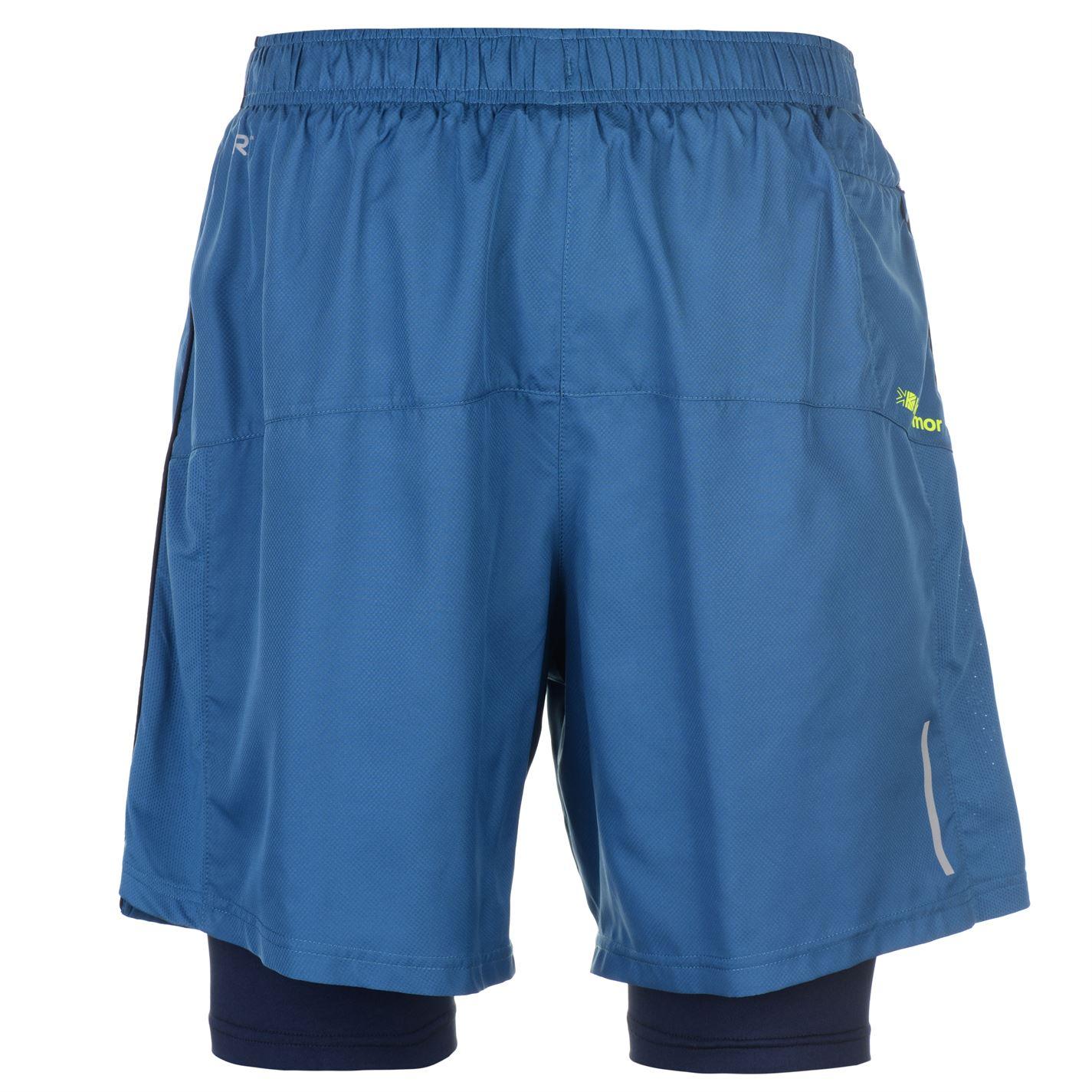 Karrimor-XLite-2in1-Shorts-Performance-Mens thumbnail 16
