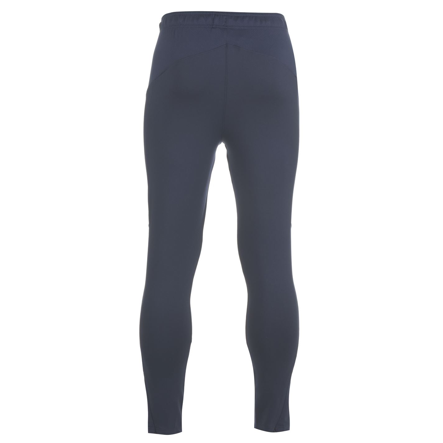 350b580be8a15 Under Armour Mens Challenger Knit Trousers Performance Tracksuit ...