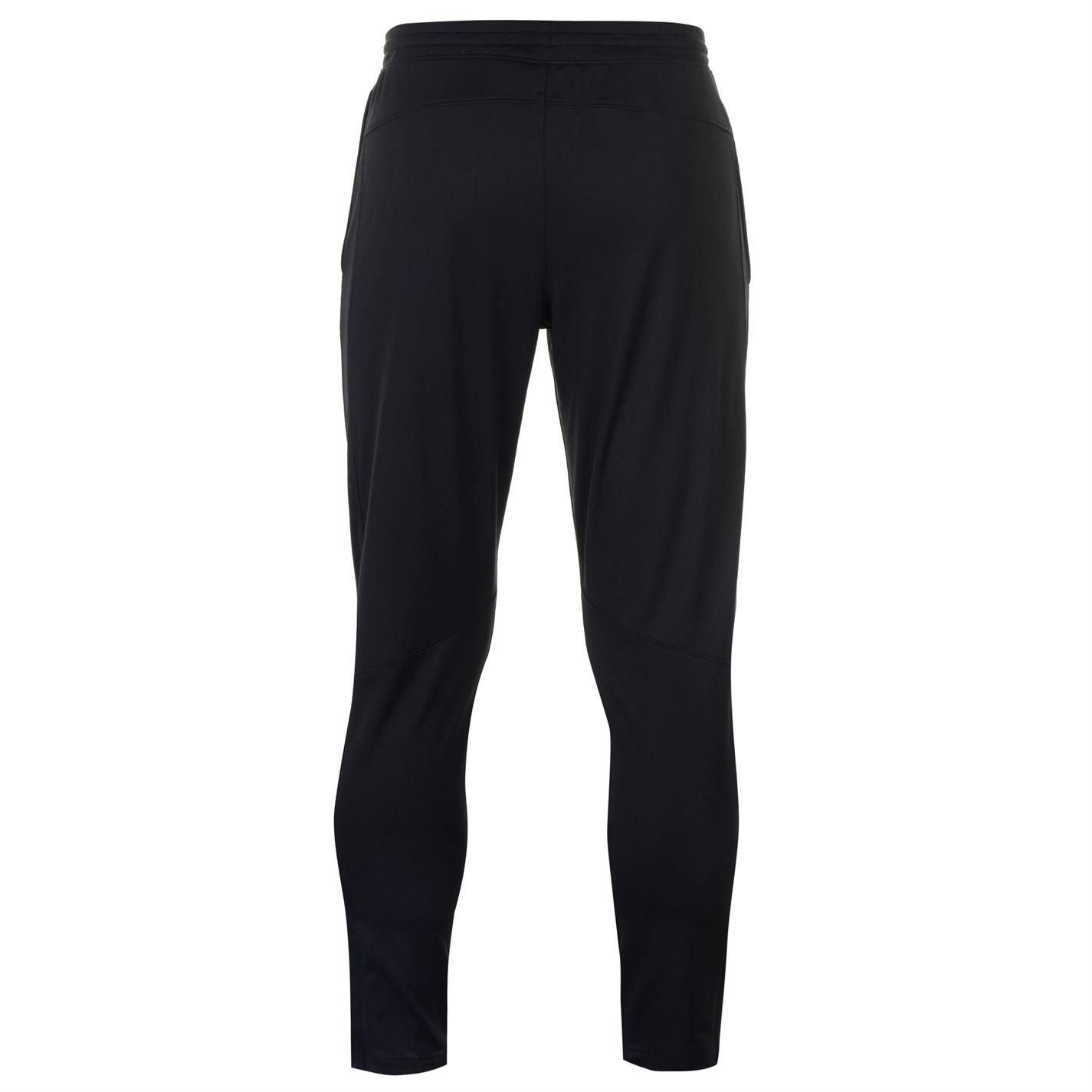 Under Armour Mens Sport Style Track Pants Performance Tracksuit ... 49a8ad0cd694